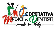 Poliambulatorio Cooperativa Medici & Dentisti